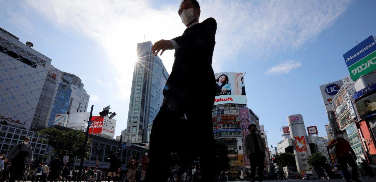 japón  Business Insider México