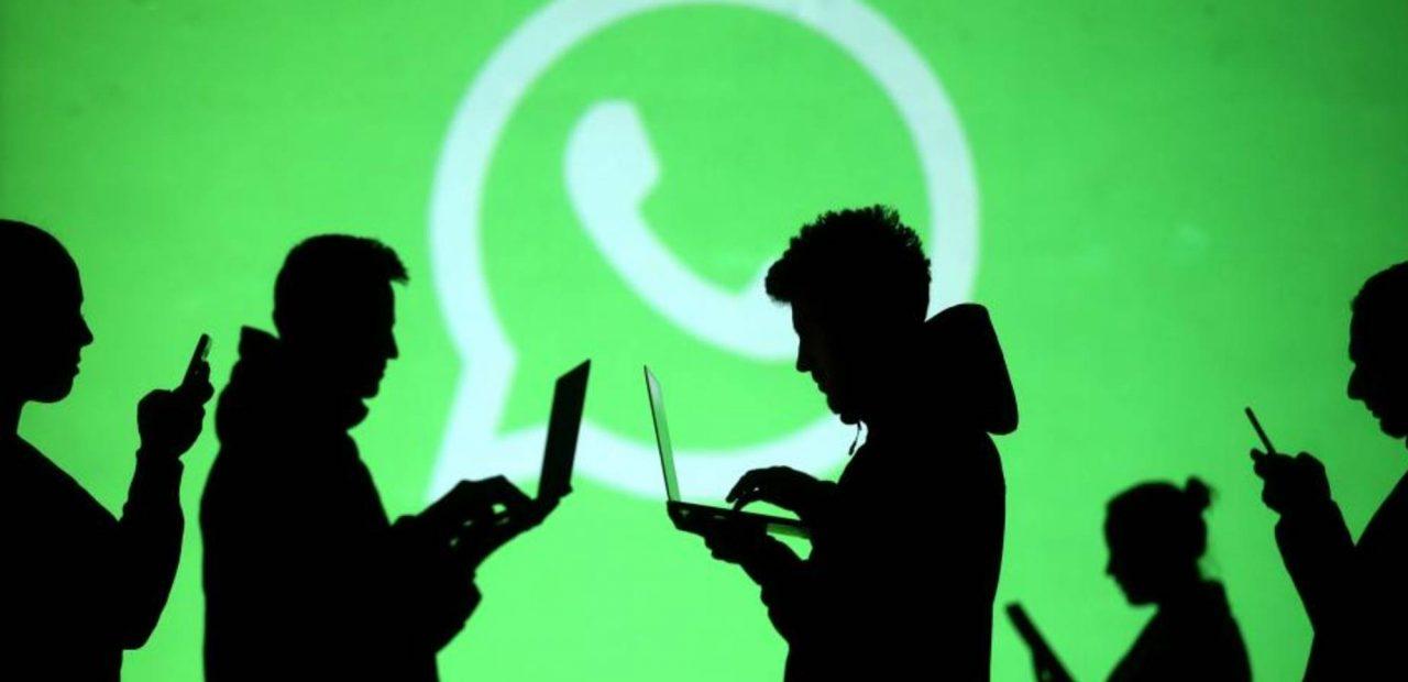 whatsapp videollamadas grupales | business insider mexico