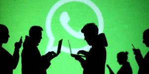 La novedad de WhatsApp que todo el mundo espera: las videollamadas grupales desde la computadora ya están en camino para hacerle frente a Zoom