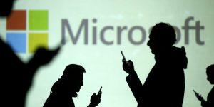 Microsoft y SpaceX se unen para atraer a los clientes a la nube espacial Azure