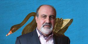 El autor de 'Cisne Negro', Nassim Taleb, aplaudió al capitalismo, defendió a los emprendedores y recomendó adaptarse a la pandemia en el BI Global Trends Festival. Aquí están sus 8 mejores citas de la entrevista.