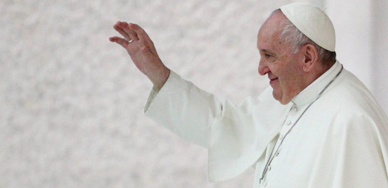 Papa parejas del mismo sexo | Business insider México