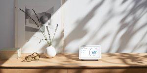 Probamos el nuevo Google Nest Hub y esto es lo que puede ayudarte a hacer en tu hogar