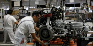 El empleo en México se reactiva —de 12 millones de empleos perdidos por Covid-19, se han recuperado 7.8 millones