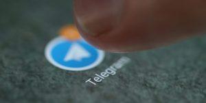 Una empresa de ciberseguridad localiza a una red de bots de Telegram que generan desnudos falsos de mujeres a partir de cualquier foto con peligrosa facilidad
