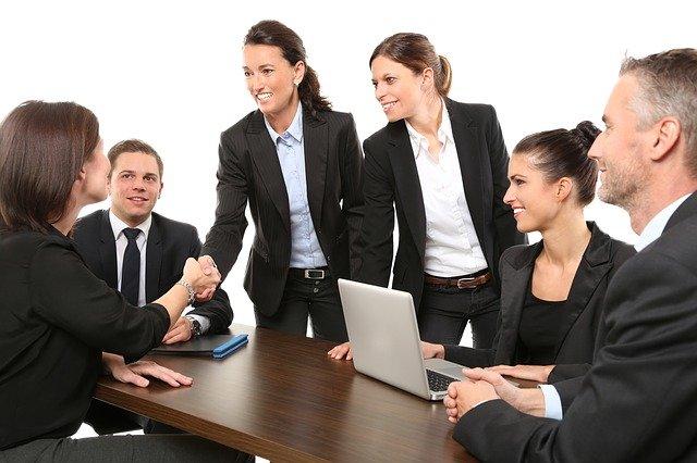 ascenso laboral | business insider mexico