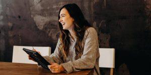 5 consejos que te ayudarán a preparar una entrevista interna y conseguir un ascenso