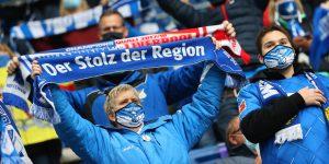 Estas son las claves para garantizar el futuro de los eventos masivos en la pandemia, de acuerdo con el CEO de la Liga de Futbol Alemana