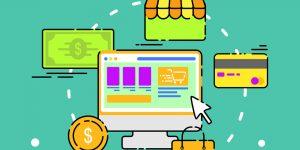 Novartis le entra a la tendencia de e-commerce y lanza su tienda en línea en México