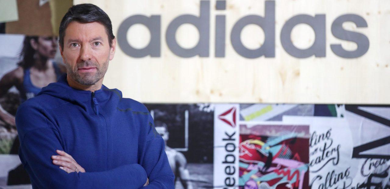 adidas reebok | Business Insider México