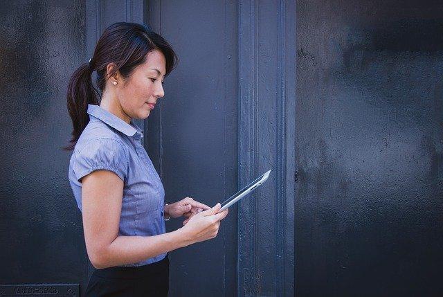 Claves para conseguir tu primer empleo |  business insider mexico
