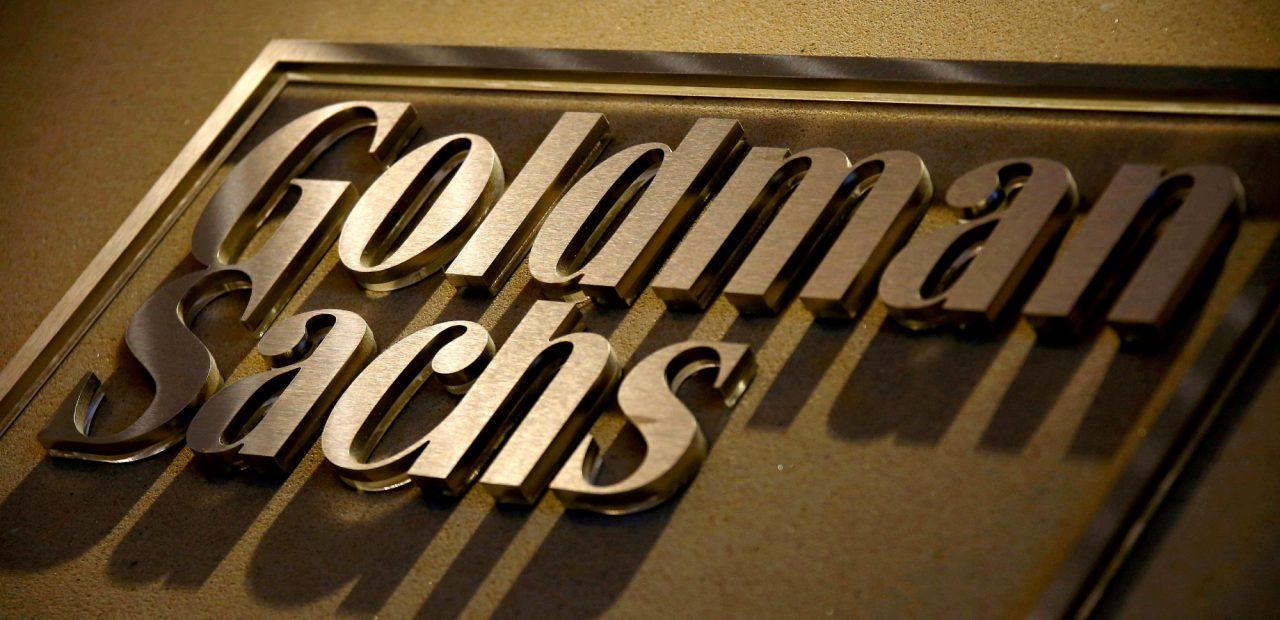 Goldman Sachs   Business Insider Mexico