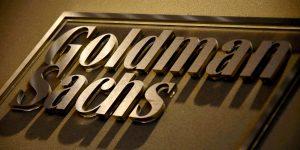 Goldman Sachs pagará casi 3,000 mdd por un escándalo de corrupción en Malasia