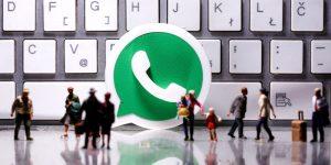 WhatsApp permitirá hacer compras y ventas desde su plataforma a través de Facebook Shops