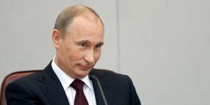 Hackers rusos atacaron  gobiernos estatales y locales de Estados Unidos —preocupa interferencia en la elección presidencial
