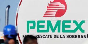 AMLO sacrifica inversión en proyectos cuya rentabilidad ha sido cuestionada, advirtió la subgobernadora de Banxico