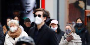 Estas son 5 cosas que debes hacer para prepararte para la nueva ola de Covid-19 y el invierno, según un epidemiólogo