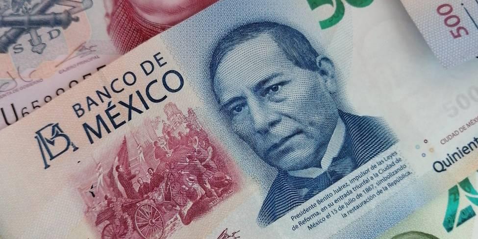 ser bueno con el dinero | Business Insider Mexico