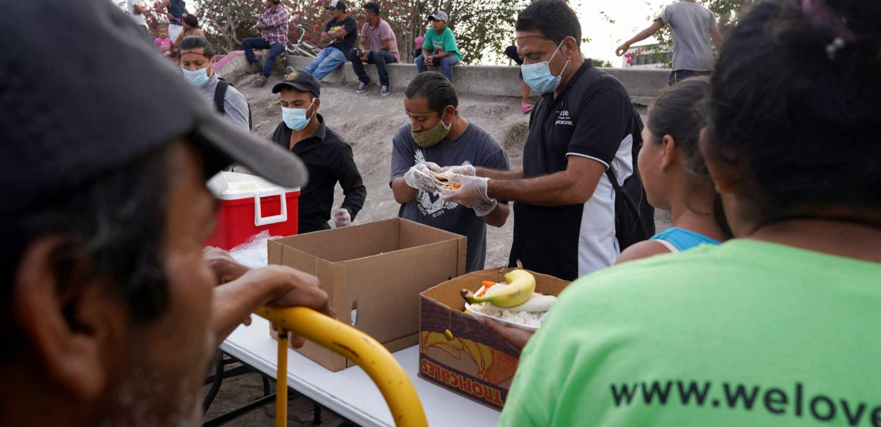 reforma ISR | Business Insider México