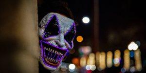 Esta es la película de terror que más miedo da, según la ciencia