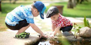 Dejar que tu hijo fracase puede ser más beneficioso de lo que piensas: cómo criar niños exitosos, autónomos y resilientes