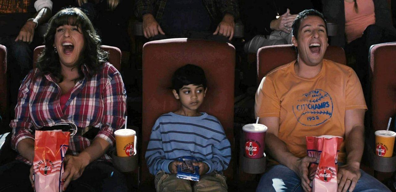 películas peor revisadas en Rotten Tomatoes