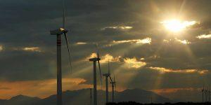 A los legisladores de Estados Unidos les preocupa la intención de AMLO de revertir la reforma energética