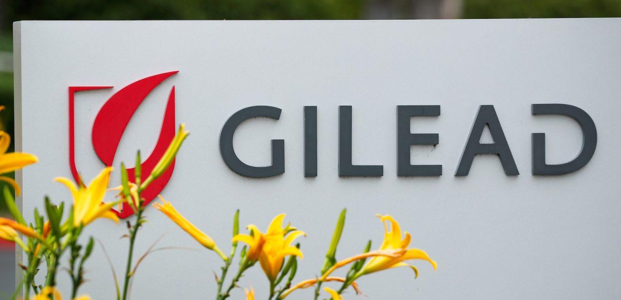 Remdesivir de Gilead tratamiento contra Covid-19 en Estados Unidos | Business Insider Mexico
