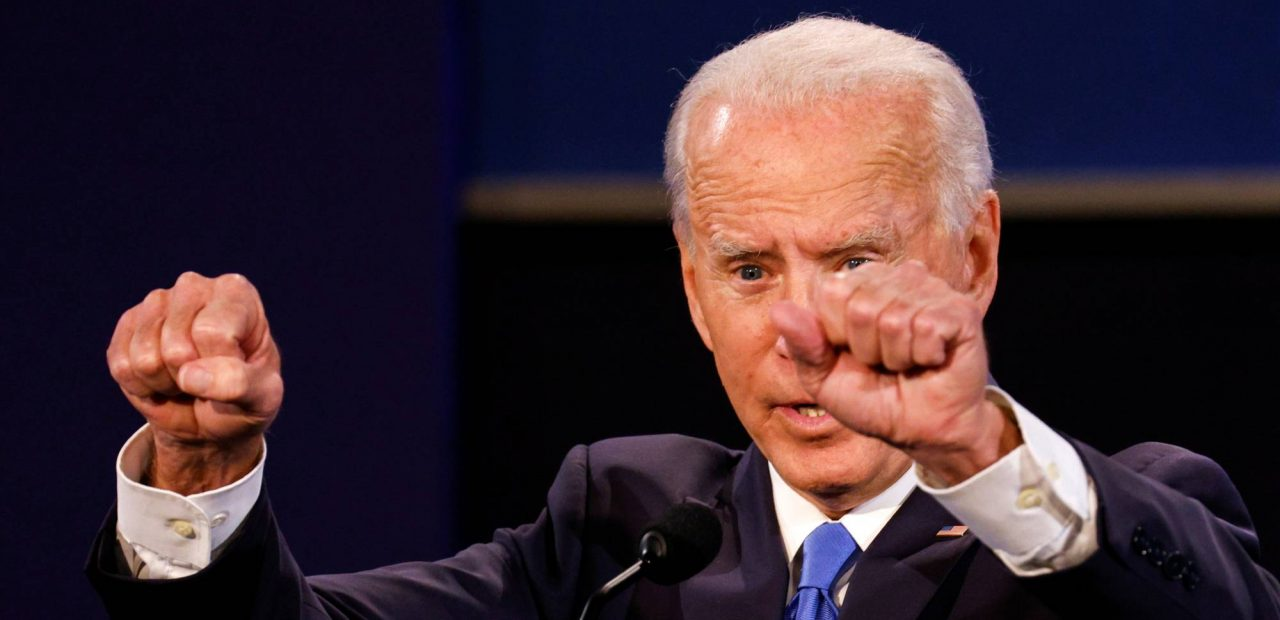 joe biden inversionistas eu| Business Insider Mexico