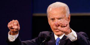 Si Joe Biden gana la presidencia de Estados Unidos, las tensiones fronterizas con México se relajarían, pero las presiones en el sector energético crecerán