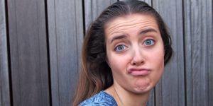 Los 4 tipos principales de procrastinadores y cómo no ser uno de ellos