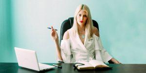 Estos son algunos de los mitos que rodean el liderazgo femenino y que deben terminar