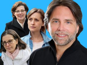 How cult leader Keith Raniere used 'multilevel marketing' techniques to recruit women into a secret 'master-slave' sorority, according to survivor India Oxenberg