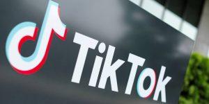 TikTok ahora dirá a sus usuarios por qué eliminó sus videos de la plataforma