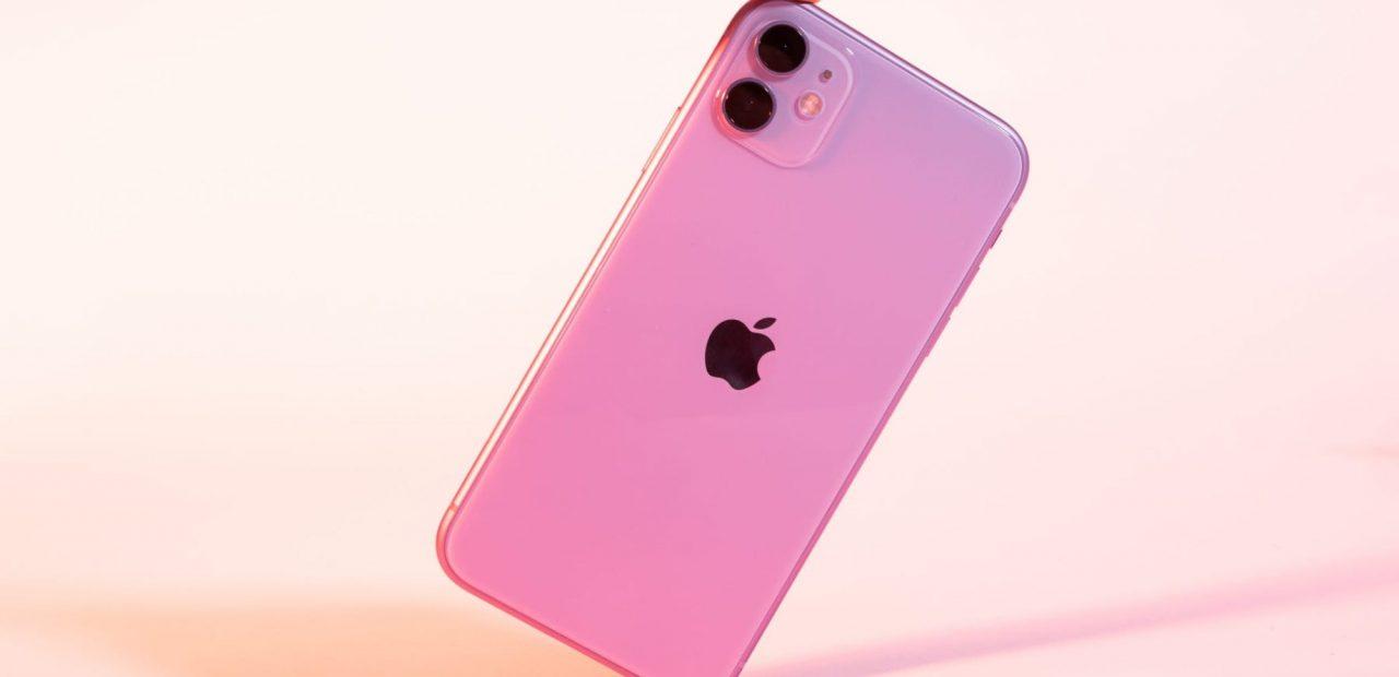 emoji iPhone | Business Insider Mexico