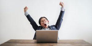 5 alimentos para combatir el cansancio y por qué, de acuerdo con la ciencia