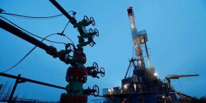 La OPEP descarta un nuevo desplome de los precios de petróleo por el rebrote de Covid-19 —promete continuar con recortes a producción