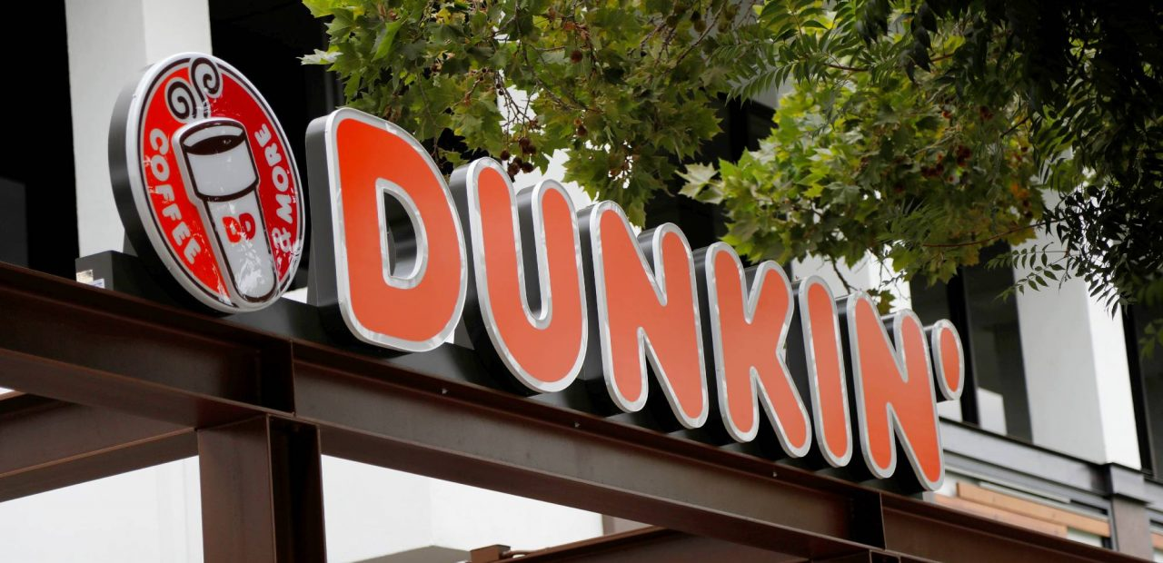 Dunkin   Business Insider Mexico