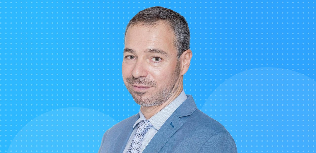 Liderazgo | Business Insider Mexico | Fred Kofman