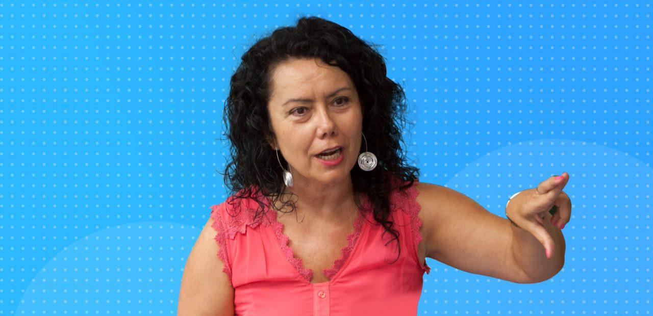 bienestar organizacional| Business Insider Mexico |Marisa Salanova