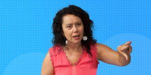 Estos son los beneficios del bienestar organizacional, según Marisa Salanova, especialista en psicología organizacional positiva