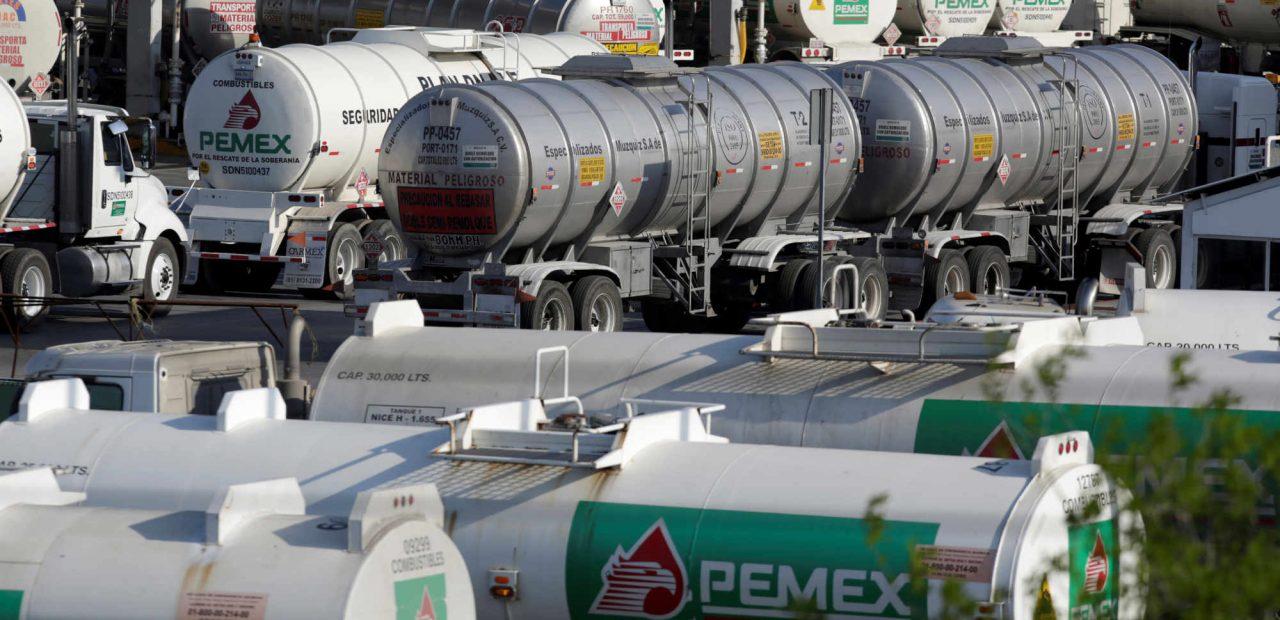 Sener Pemex
