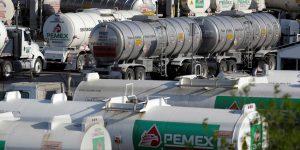 La Sener aprobaría asociación de Pemex con privados si es viable; pero defiende postura de AMLO sobre soberanía energética
