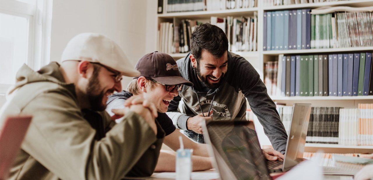 estrategias para productividad y felicidad en el trabajo | Business Insider Mexico