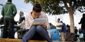 La recuperación del trabajo formal podría darse hasta 2024, informó BBVA Research