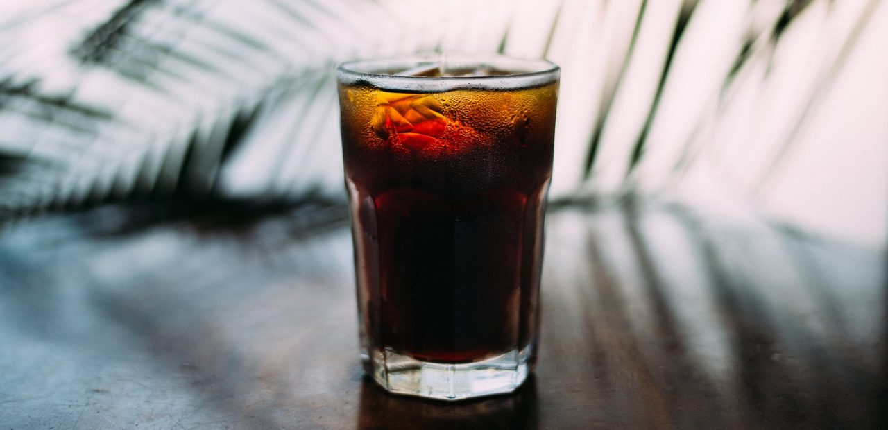 Bebidas dietéticas tan peligrosas como las normales | Business Insider Mexico