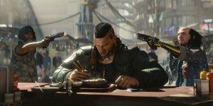 El juego más grande de 2020 acaba de posponerse por tercera vez: 'Cyberpunk 2077' ahora se lanzará el 10 de diciembre