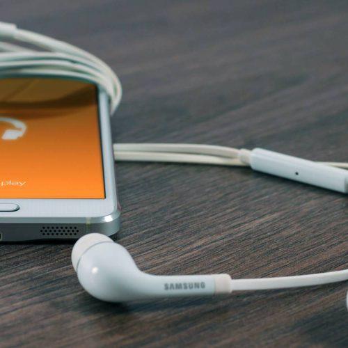 Por qué el formato podcast está tan de moda y cómo las grandes marcas deberían aprovecharse de ello