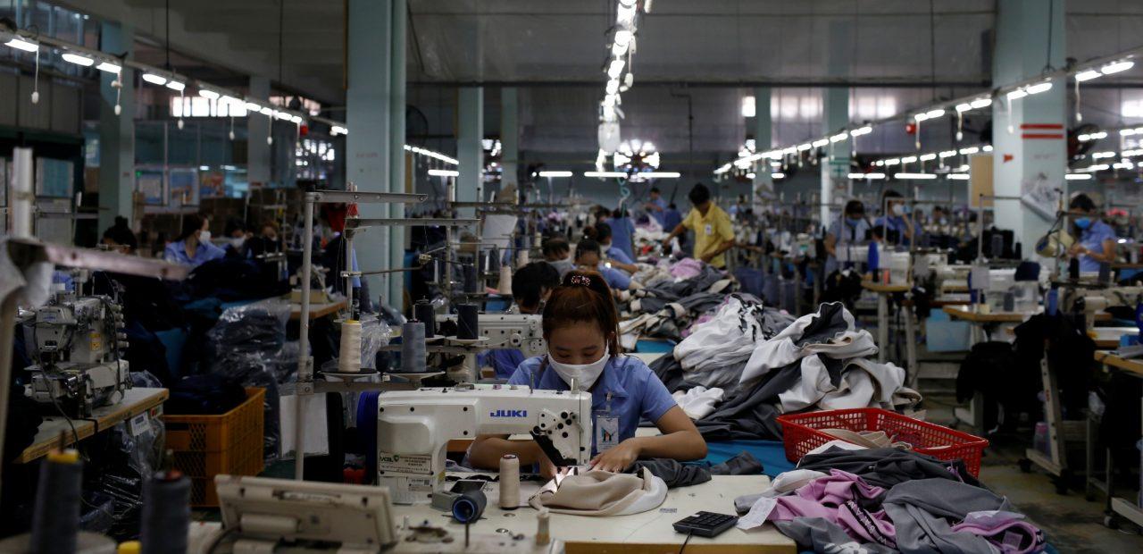 colecciones ropa |Business Insider México