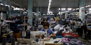De los bajos precios de Asia a la flexibilidad de Marruecos, ¿dónde fabrican Zara y H&M sus colecciones de ropa?